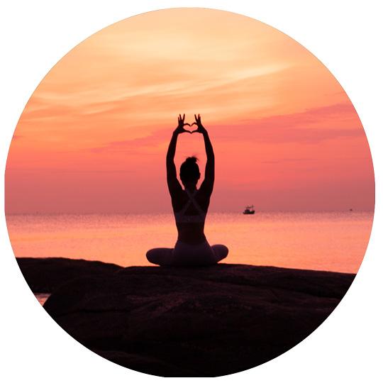 meditação-trilho-de-luz